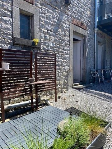 Maison - Ermeton-sur-Biert - #4395221-8