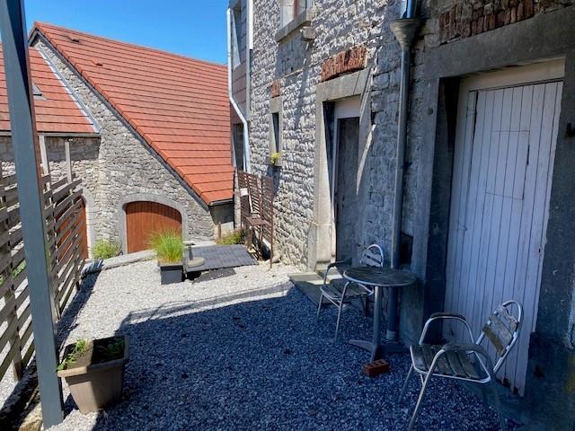 Maison - Ermeton-sur-Biert - #4395221-6