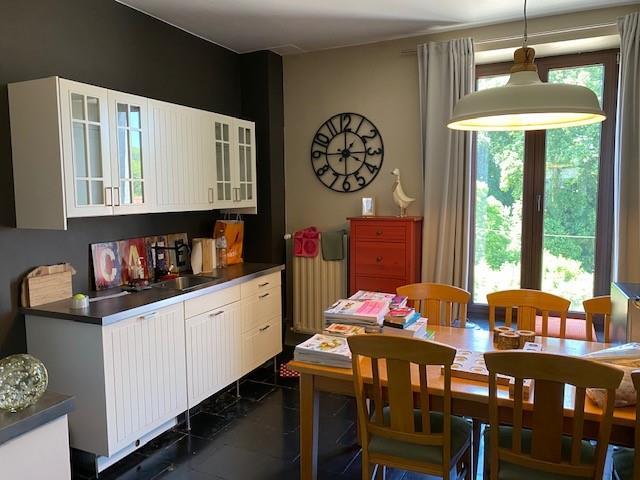 Maison - Ermeton-sur-Biert - #4395221-9