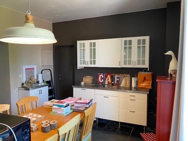 Maison - Ermeton-sur-Biert - #4395221-11