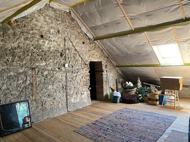 Maison - Ermeton-sur-Biert - #4395221-20