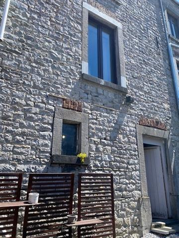 Maison - Ermeton-sur-Biert - #4395221-7