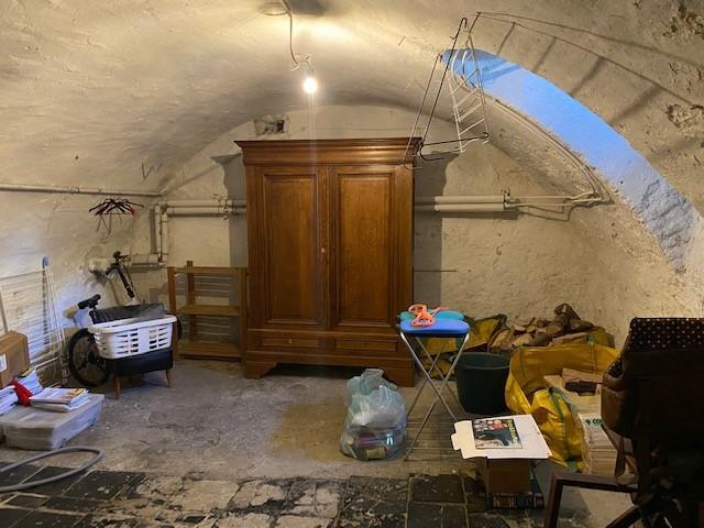 Maison - Ermeton-sur-Biert - #4395221-22