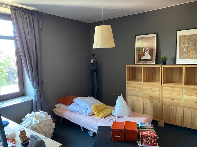 Maison - Ermeton-sur-Biert - #4395221-15