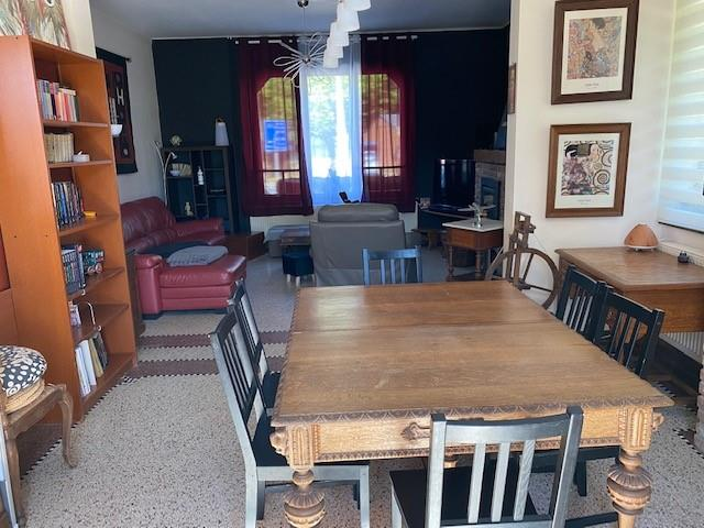 Maison - Mettet Ermeton-sur-Biert - #4431735-6