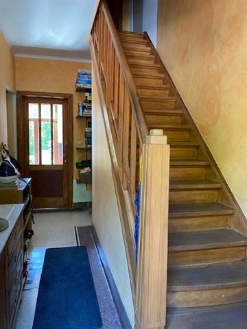 Maison - Mettet Ermeton-sur-Biert - #4431735-12