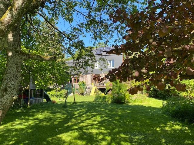 Maison - Mettet Ermeton-sur-Biert - #4431735-25