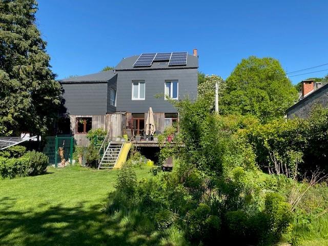 Maison - Mettet Ermeton-sur-Biert - #4431735-26