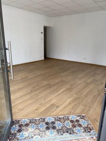 Rez commercial - Mettet - #4531890-6