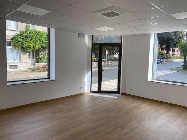Rez commercial - Mettet - #4531890-0
