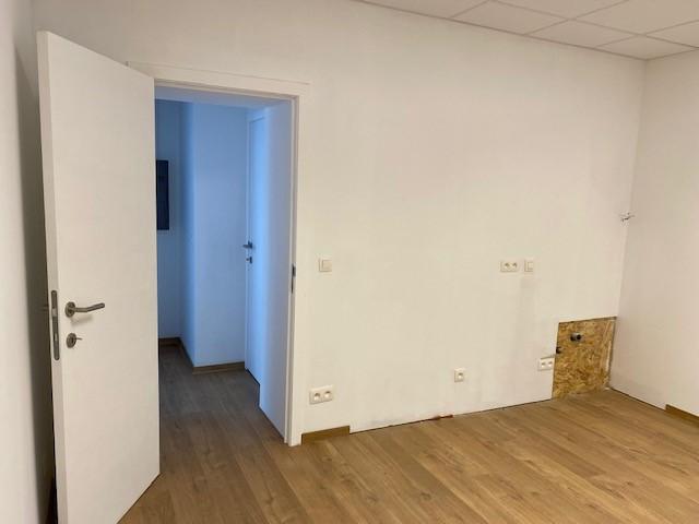 Rez commercial - Mettet - #4531890-14