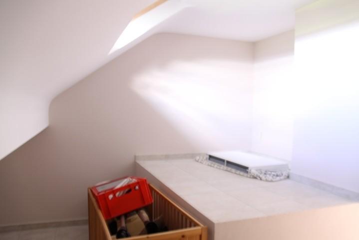 Wohnung - Gemmenich - #1426326-24