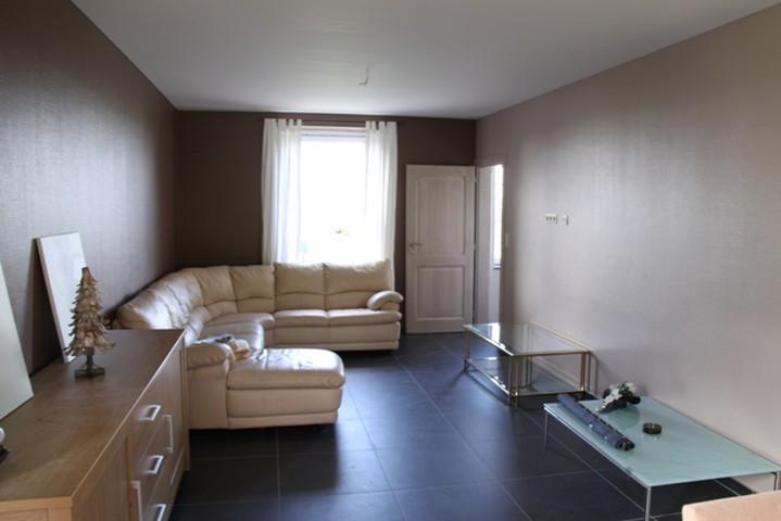 Wohnung - Gemmenich - #1426326-8