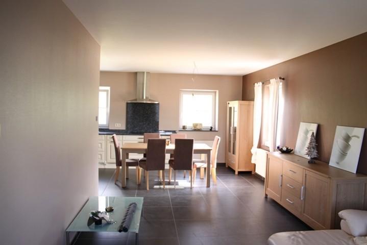Wohnung - Gemmenich - #1426326-9
