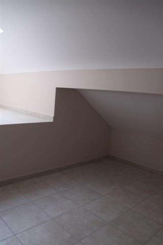 Wohnung - Gemmenich - #1426326-21