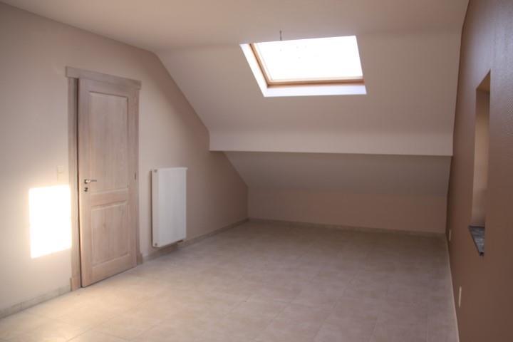 Wohnung - Gemmenich - #1426326-18