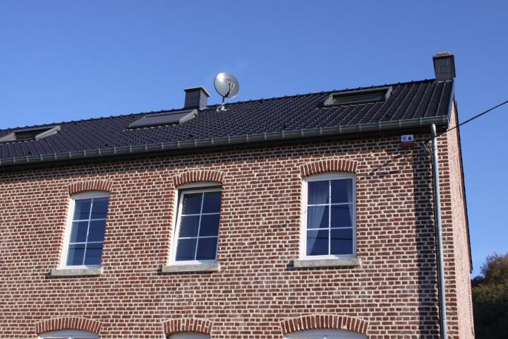 Wohnung - Gemmenich - #1426326-3