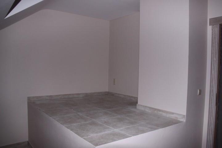 Wohnung - Gemmenich - #1426326-23