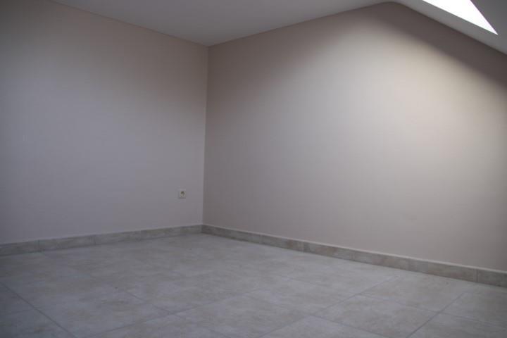 Wohnung - Gemmenich - #1426326-22