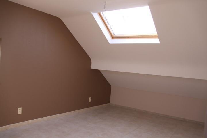 Wohnung - Gemmenich - #1426326-16