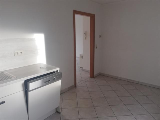 Appartement - Gemmenich - #1426378-11
