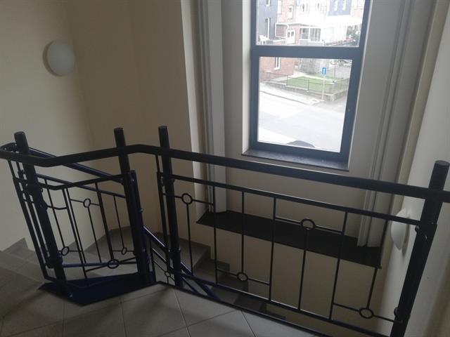 Appartement - Gemmenich - #1426378-17