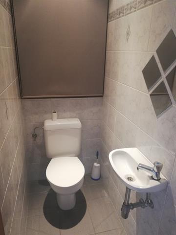 Appartement - Gemmenich - #1426378-4