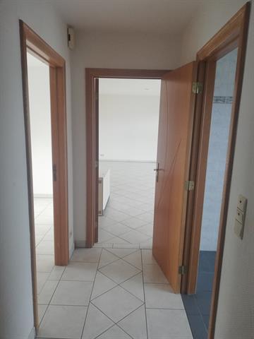 Appartement - Gemmenich - #1426378-3