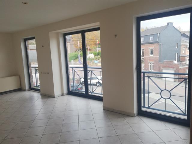 Appartement - Gemmenich - #1426378-5