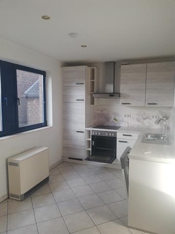 Appartement - Gemmenich - #1426378-9