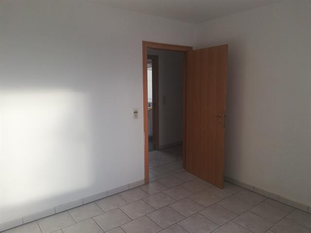 Appartement - Gemmenich - #1426378-16