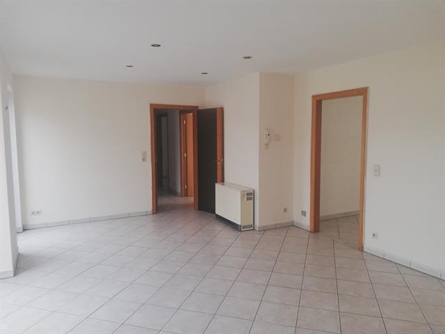 Wohnung - Gemmenich - #1426378-8