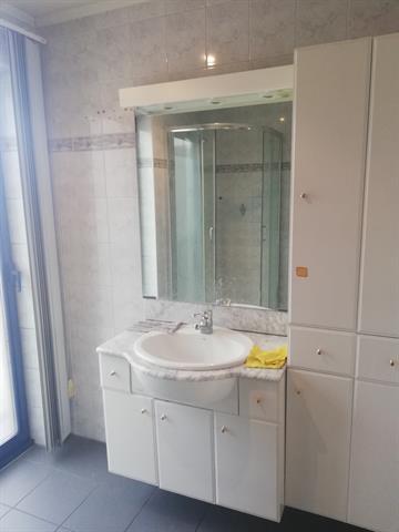 Appartement - Gemmenich - #1426378-15