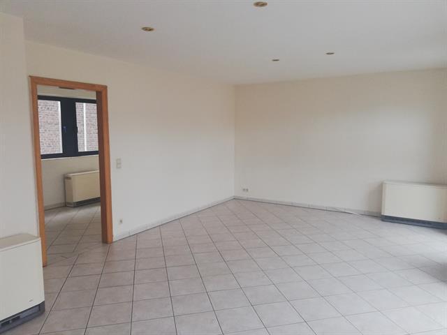 Wohnung - Gemmenich - #1426378-7
