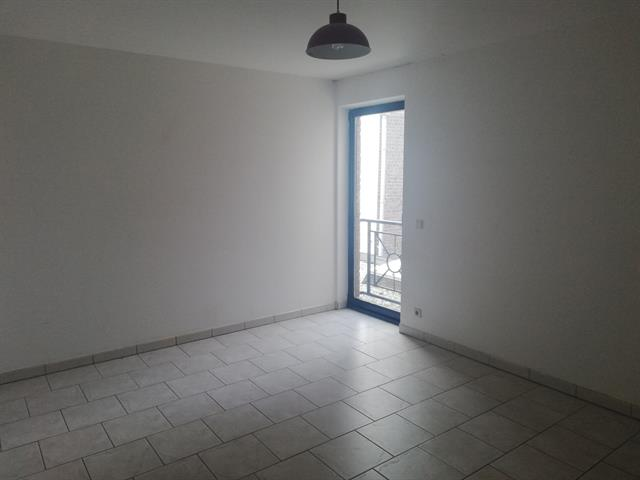Wohnung - Gemmenich - #1426378-12