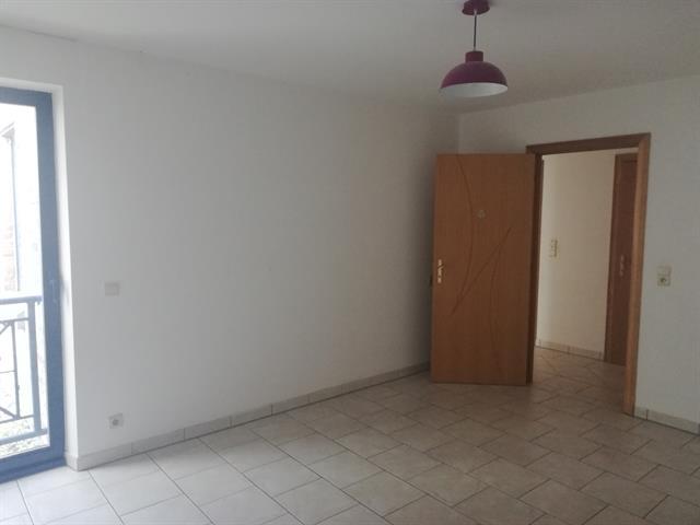 Appartement - Gemmenich - #1426378-13