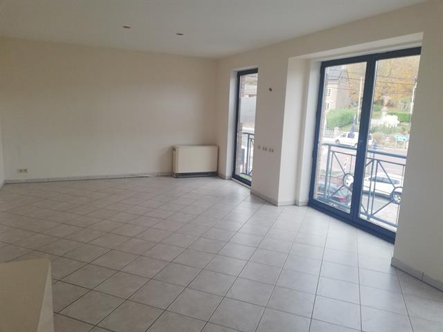 Appartement - Gemmenich - #1426378-6