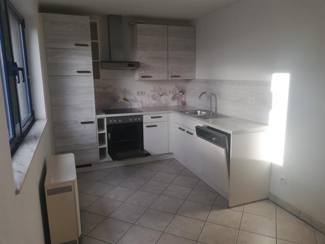 Wohnung - Gemmenich - #1426378-10