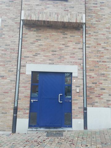 Appartement - Gemmenich - #1426378-2