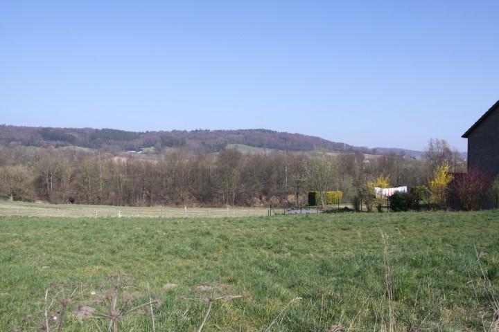 Baugrundstück - Gemmenich - #1709610-3