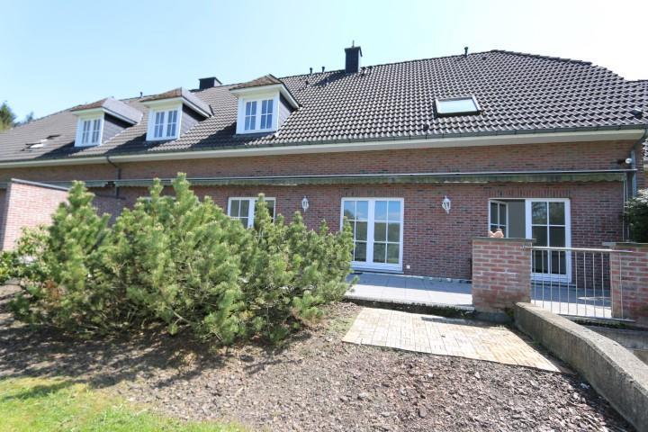 Rez-de-chaussée - Raeren Eynatten - #2474474-33