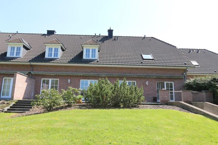 Rez-de-chaussée - Raeren Eynatten - #2474474-36