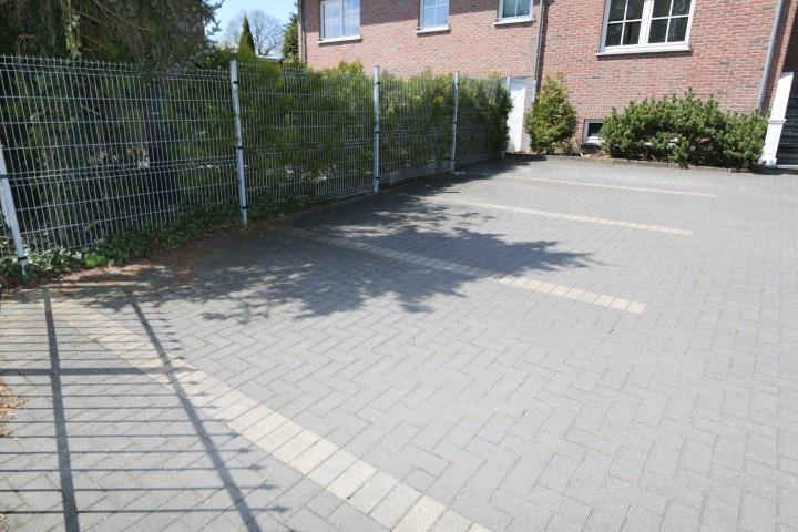 Rez-de-chaussée - Raeren Eynatten - #2474474-45