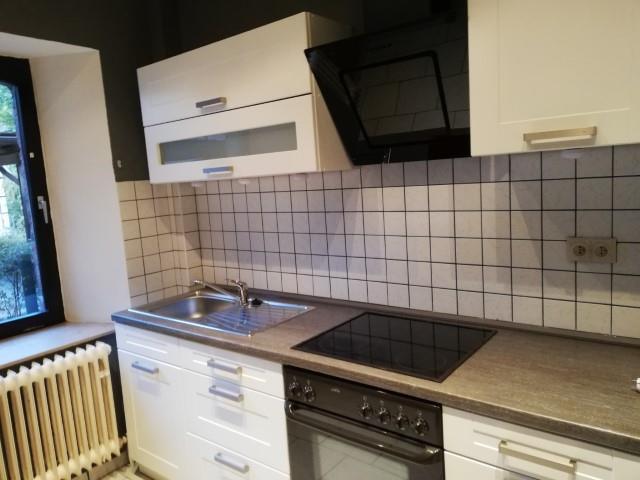 Appartement - Kelmis - #3251742-8