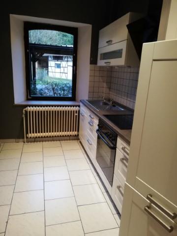 Appartement - Kelmis - #3251742-7