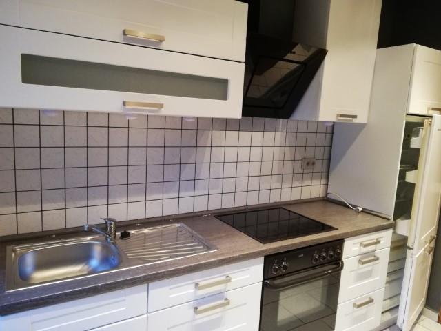 Appartement - Kelmis - #3251742-9