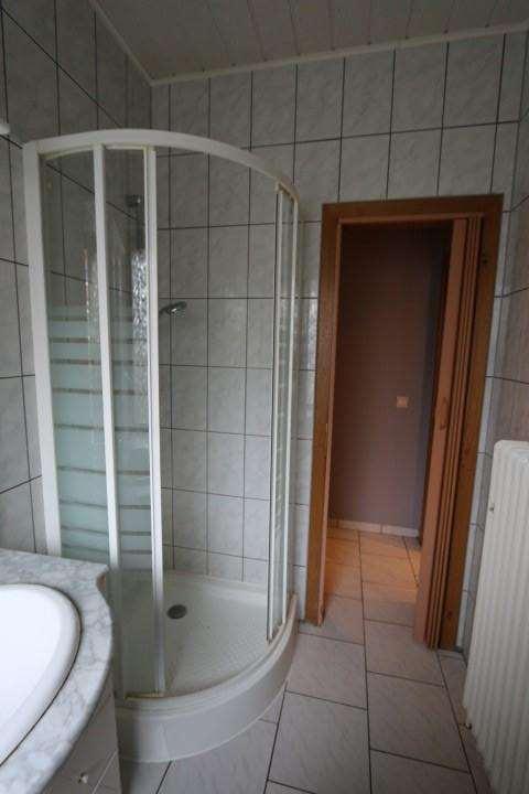 Appartement - Kelmis - #3251742-14