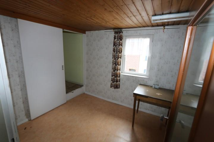 Maison - Gemmenich - #3493921-12