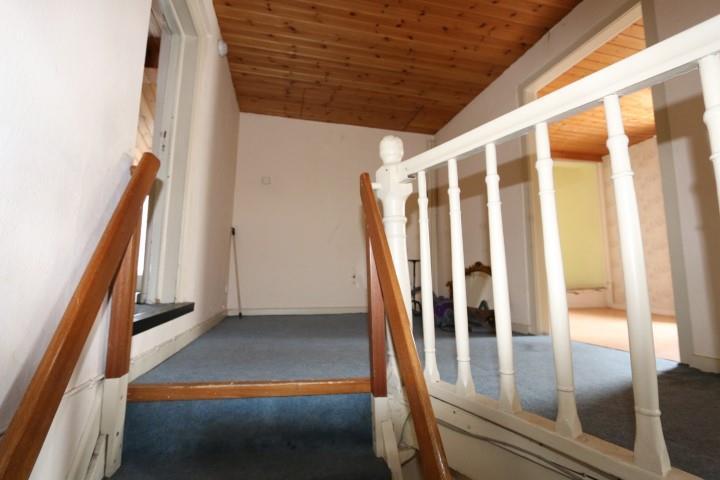 Maison - Gemmenich - #3493921-9