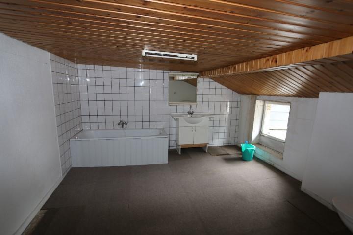 Maison - Gemmenich - #3493921-11